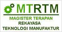 MTRTM